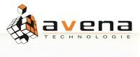 logo_Avena Technologiem