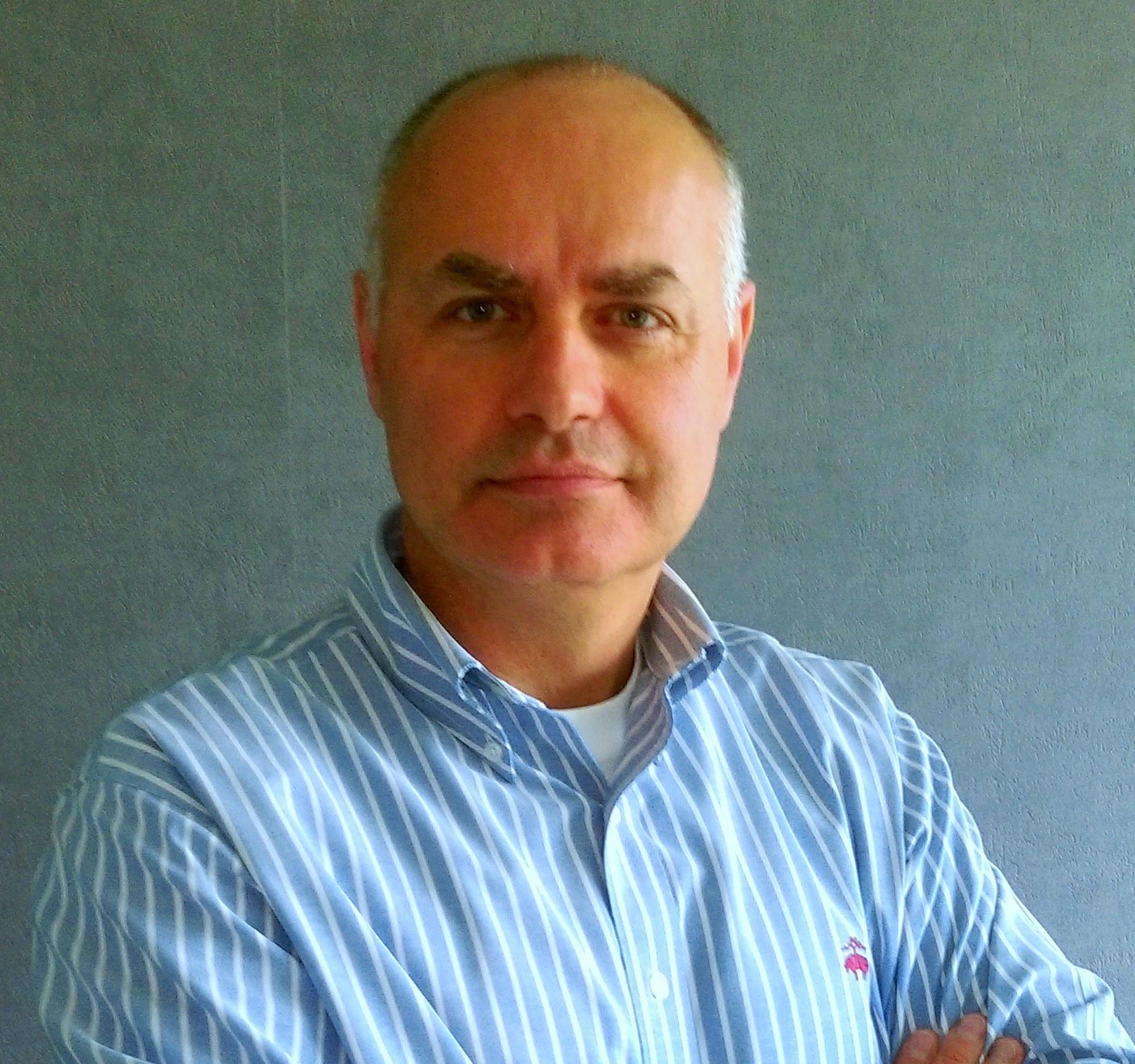 Tomasz Szymczak