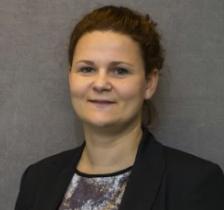Joanna Grandzicka