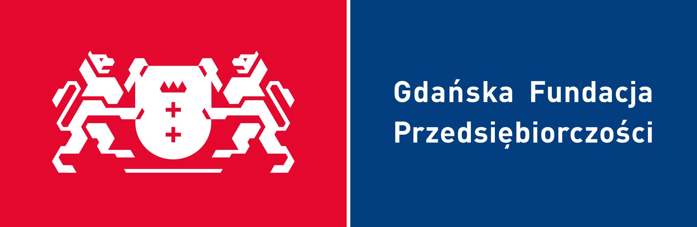 GFP.com.pl