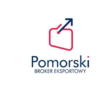 logo-brokera